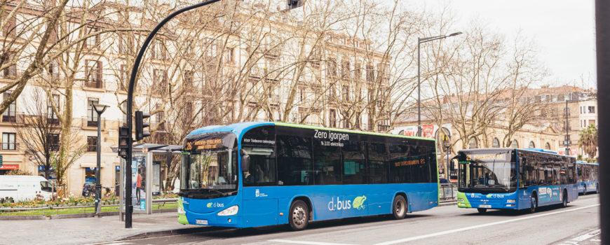 memDbus-67