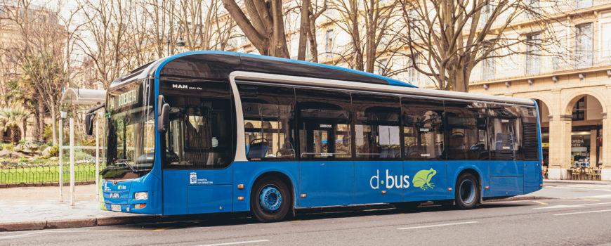memDbus-70