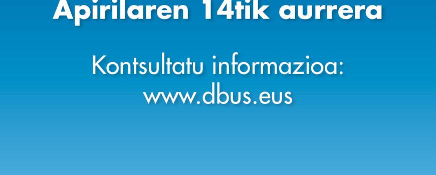 ORDUTEGI-BERRIAK-DBUS (1)