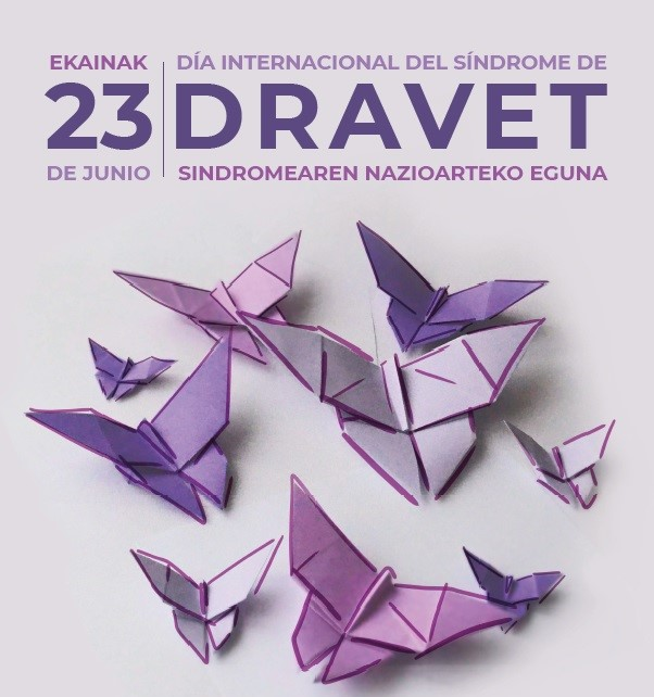 DravetOk