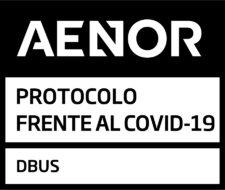 DBUS 2014_0888_COVID_01_POS- Castellano