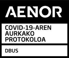 DBUS VAS 2014_0888_COVID_01_POS- Euskera