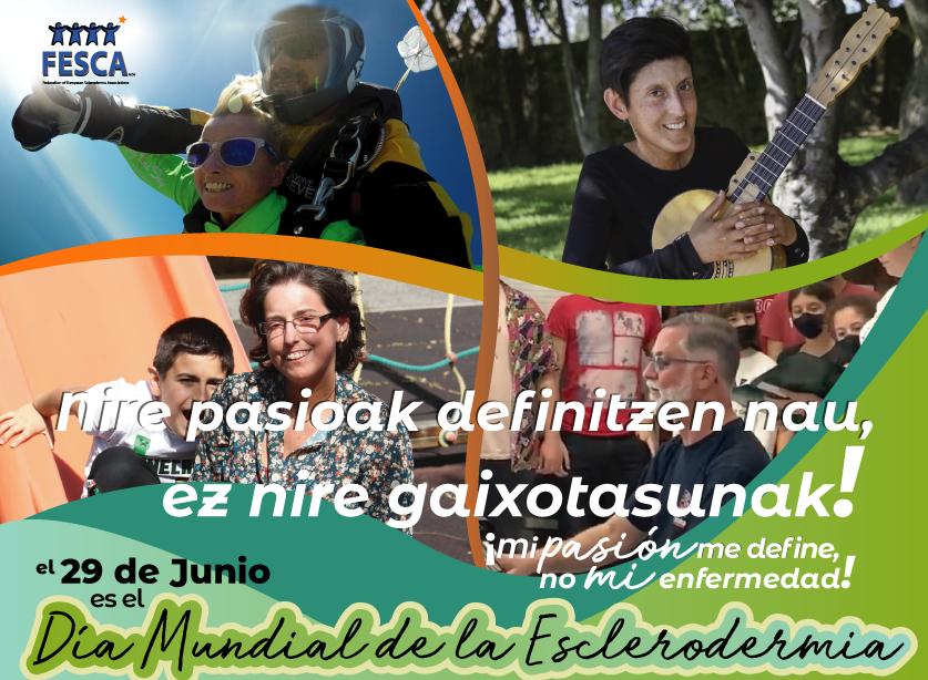 Scleroderma-Day_Poster_-A3_DBUS-2021_txiki
